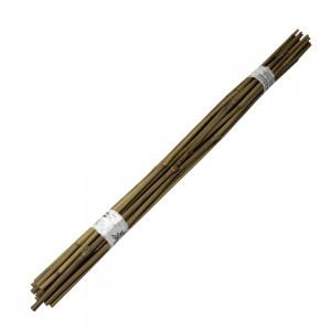 Tutores de Bambú 1m (20 und.)