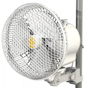 Monkey Fan oscillating 20W...