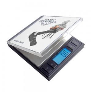 Báscula CDS-100 (100gr x...