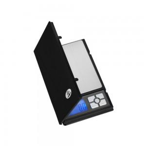 Báscula Notebook NBS-2000...