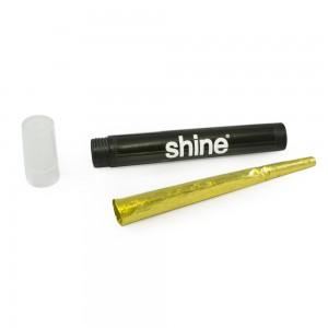 Cono Shine 24K (1ud)