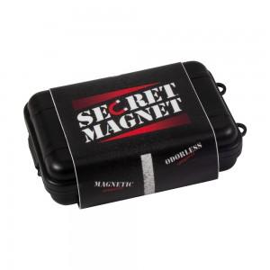 Secret Magnet Original