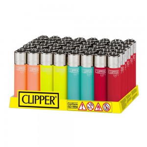Clipper Soft Touch...