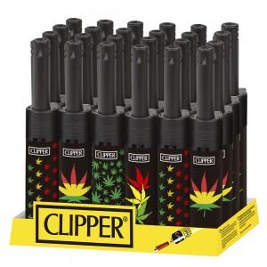 Clipper Bong Minitube...