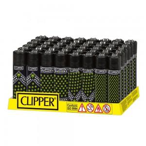 Caja Clipper Micro Weed...