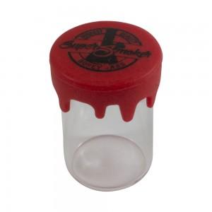 Bote Honey Jars 10ml