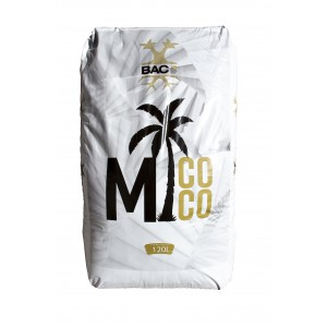 MyCoco 120L