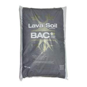 Lava soil  40L