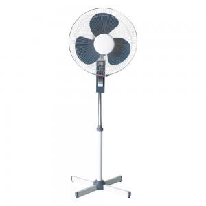Ventilador CORNWALL 45W 40cm