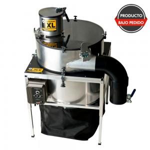Peladora TRIMPRO XL