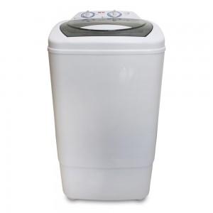 Lavadora Premium XL Super...