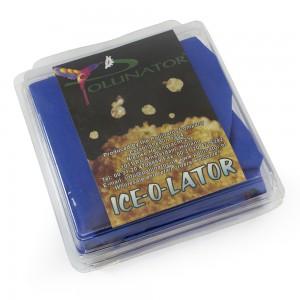 Malla Iceolator 220-70...
