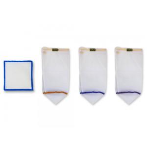 Pro Line kit 3 bolsas mediana