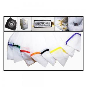 Pro Line kit 8 bolsas mediana