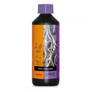Estimulador de raíces 500ml