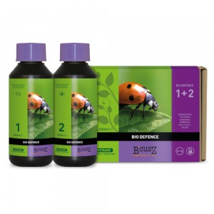 Bio defence 1+2 250ml