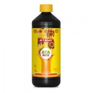 Organics Bloom-C 1L