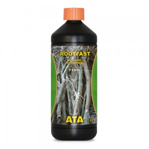 Rootfast 1L