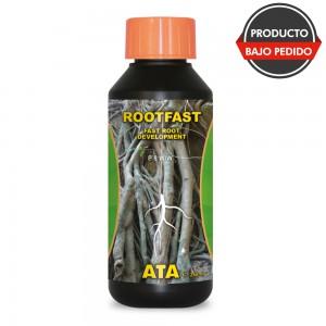 Rootfast 250ml