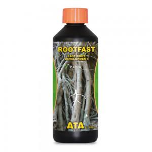 Rootfast 500ml