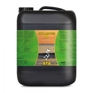 ATA AWA Leaves B 10L