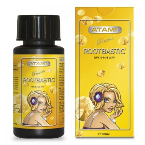 Rootbastic 100ml