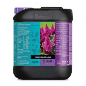 Blossom Builder Liquido 5L