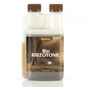 Bio Rhizotonic 0,25L