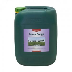Terra Vega 20L