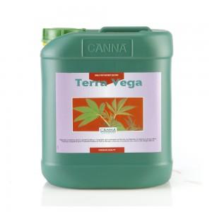 Terra Vega 5L