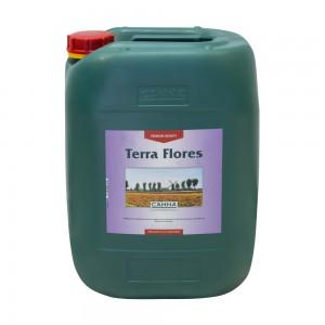 Terra Flores 20L