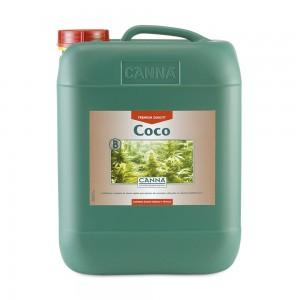 Coco B 10L