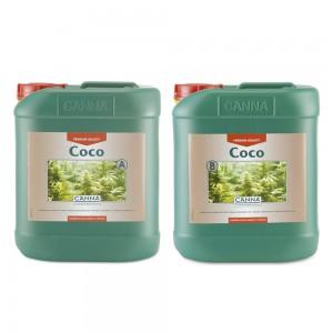 Coco A+B 5L