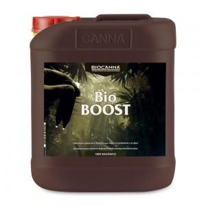 Bio Boost 5L