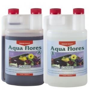 Aqua Vega A+B 1L