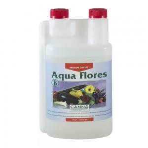 Aqua Vega B 1L