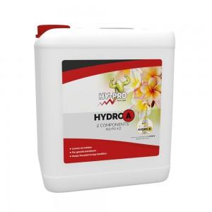 Hydro A 5L