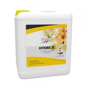 Hydro B 5L