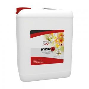 Hydro A 10L