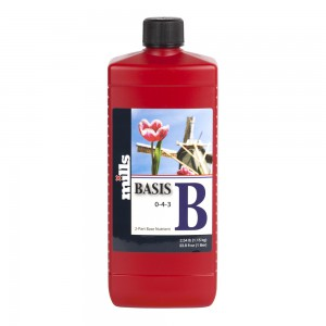 Mills Basis B 1L