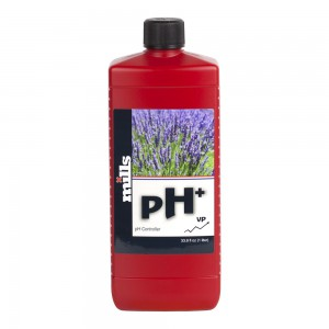 Mills pH Plus 1L